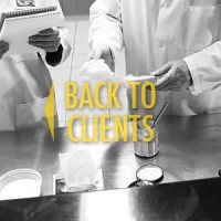 BackToClients