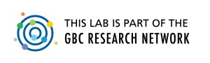 GBC Research Network