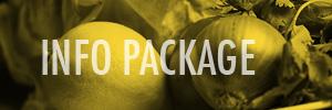 HNAF Info Package