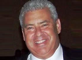 Paul Valder