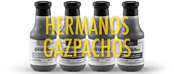 Hermanos Gazpachos