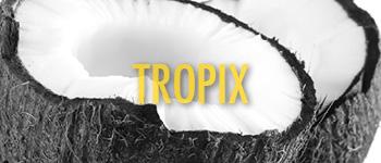 Tropix Project