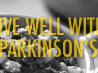 Live well with Parkinson's