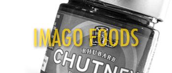 Imago Foods
