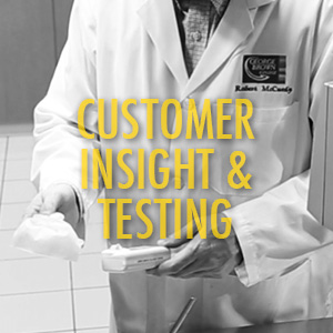 Research Services | Customer Insight