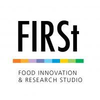 FIRSt Wordmark