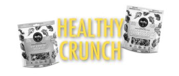 ProjectCards_HealthyCrunch